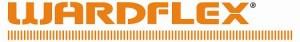 wardflex-logo